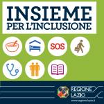 """""""Fraternità"""": nuovo bando della Regione Lazio per il sociale"""