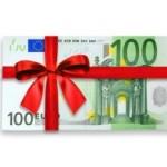 2018 Contributo fondo perduto da 10.000 euro bando digitalizzazione