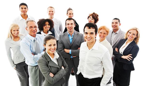Pensioni-Professionisti-con-il-Milleproroghe-aliquote-contributive-Inps-più-leggere