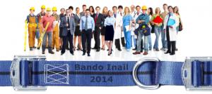 bando-inail-2014-300x134