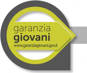garanzia-giovani-300x252