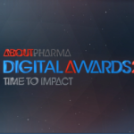 "Congratulazioni a ""Epiclick – Epiluminescenza on line"" vincitrice degli AboutPharma Digital Awards 2015"