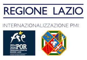 Regione-Lazio-internazionalizzazione