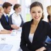 Contributi a Fondo Perduto per Imprese e Startup Femminili Innovative